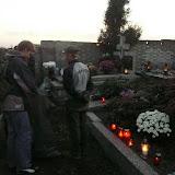 10 HDKR - Sprzątanie grobów