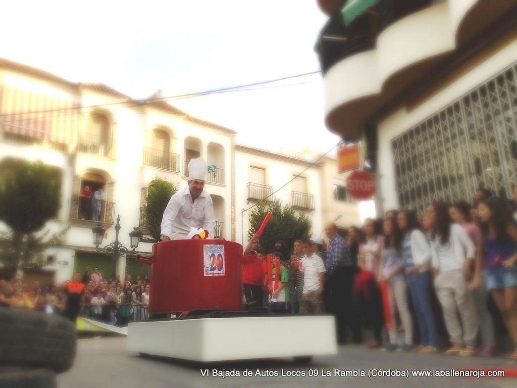 VI Bajada de Autos Locos (2009) - AL09_0104.jpg