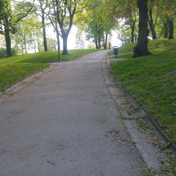 Kronobergsparken 191