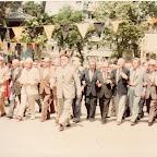 1984 - Lisemizin 100.yılı (20).jpg