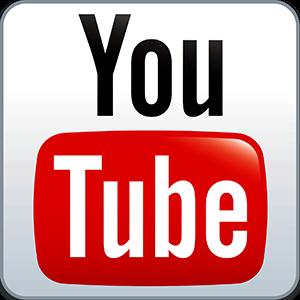 Youtube. Héctor Falagán Cabo.