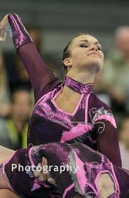 Han Balk Fantastic Gymnastics 2015-2451.jpg