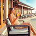Luxury Villas at Lily Beach Resort