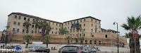 פרויקט מלון פאשה אורכידאה (הקישלה)
