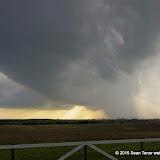 04-13-14 N TX Storm Chase - IMGP1333.JPG