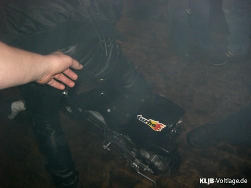 Erntedankfest 2007 - CIMG3178-kl.JPG