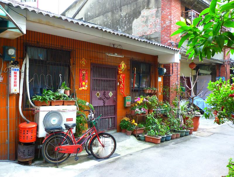 TAIWAN Taipei - P1260358.JPG
