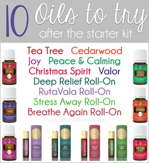 10-Young-Living-Essential-Oils-To-Tr