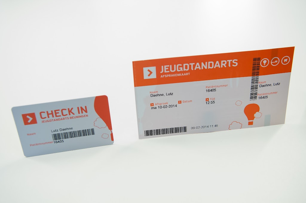 Jeugdtandarts Beuningen (Gelderland) - 07