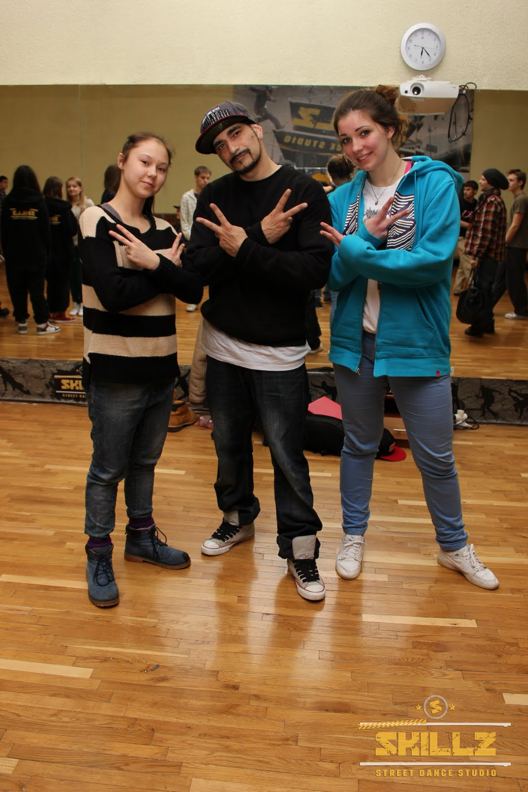 Mr Wiggles USA Hip-Hop Popping workshop - IMG_2426.jpg