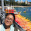 Naureen laila's profile photo