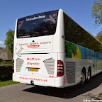 Mercedes-Benz Tourismo South West Tours (20).jpg