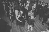 2016 Kings & Queens Dance-0075.jpg