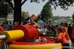 dorpsfeest 2008 117.jpg