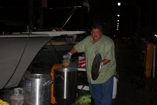 2010 Crab Feed - IMG_5582.JPG