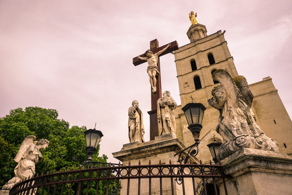 photo Avignon-23_zps2zr9zisz.jpg