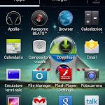 Screenshot_2012-12-19-19-18-13.jpg