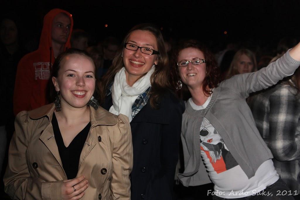 27.04.11 Katusekontsert The Smilers + aftekas CT-s - IMG_5721_filtered.jpg