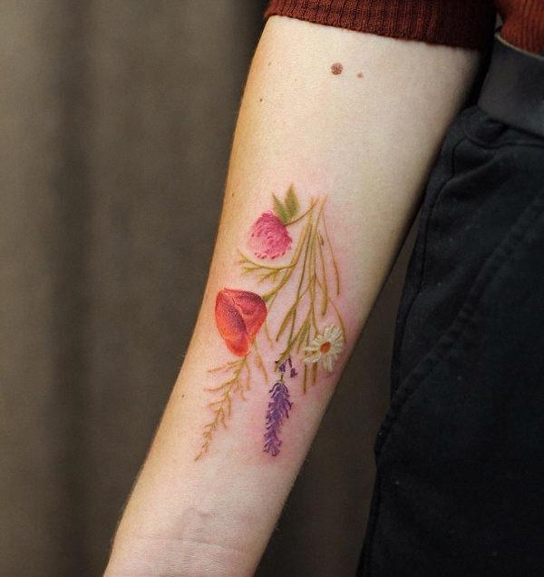 estas_belas_flores_silvestres