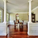 Architectural mill-work - dreamstimemaximum_9970600%2B%25281%2529%2B%25281%2529.jpg
