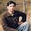 Emran ilyas's profile photo