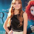 bella-thorne-long-red-wavy-hairstyle-bangs.jpg