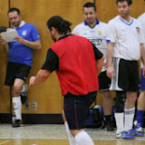 OLOS Soccer Tournament - IMG_6026.JPG