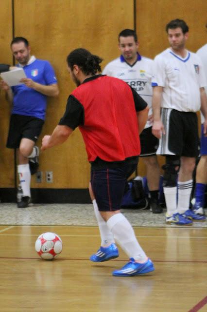 OLOS Soccer Tournament - IMG_6026.JPG
