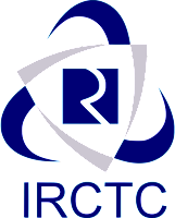Railway Catering and Tourism Corporation IRCTC Job Opportunities