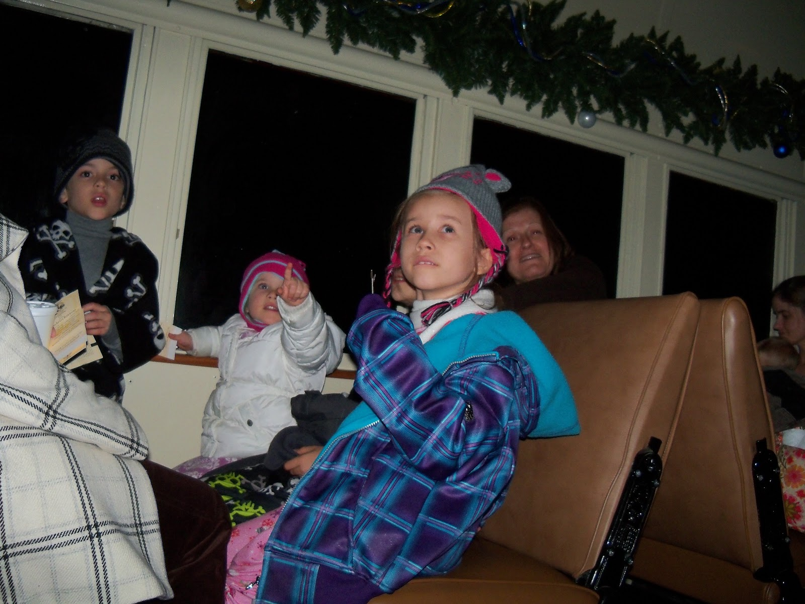 Polar Express Christmas Train 2011 - 115_0959.JPG