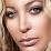 Taylor Dayne's profile photo