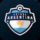 Futbol de Argentina APK