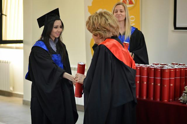 Dodela diploma, 25.12.2014. - DSC_2753.JPG
