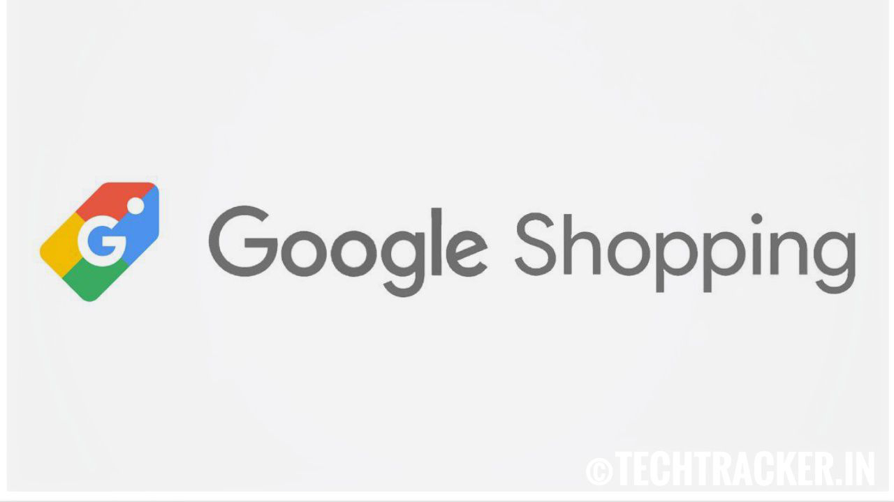 Google Shopping - Everything you need to know!