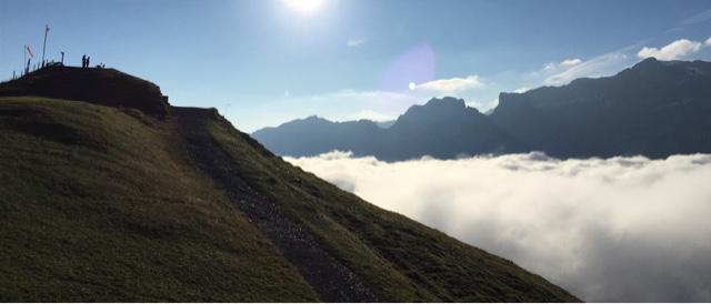 blogger-image--921485570 Weekend Escape - Kronberg