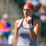 Petra Kvitova - 2016 BNP Paribas Open -DSC_7294.jpg