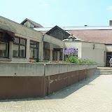 Képek az iskoláról - image018.jpg