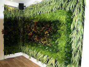 MUR VEGETAL.TABLEAU VEGETAL.CADRE VEGETAL .MUR FLORAL.mur végétaux.Mur végétale.Murs végétale.Murs végétalisés.Parois végétales.Panneaux végétals.Cubes végétaux.Murs bio.Murs vivants.Murs naturels.murs verts.murs écolo.Sommet de Copenhague.