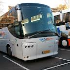 Bova Magiq van Tad Tours bus 988.jpg