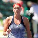 Petra Kvitova - 2016 BNP Paribas Open -DSC_7255.jpg