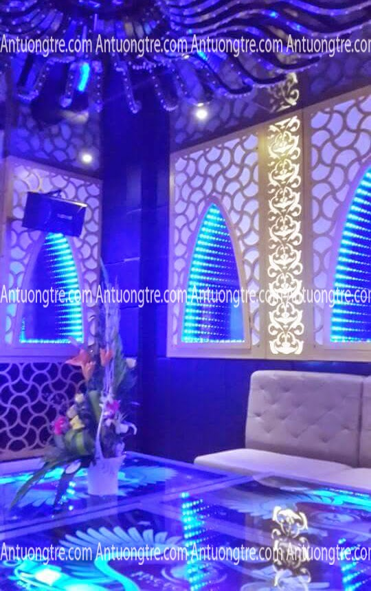 Thiet Ke Thi Cong Karaoke Kingdom Buon Ho%2B%252812%2529