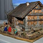 Krippenverein Hard 2012 299.jpg