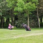 Tica golf 088.jpg