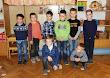 2015.04.25._ovodas_Sakkverseny_Bekescsaba_10.jpg
