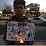 Rashaad McClenton's profile photo