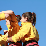 Castellers a Vic IMG_0151.jpg