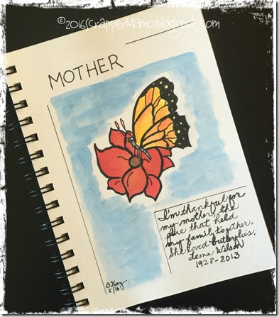 G52Prompt18 Mother