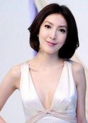 Cheryl Yang / Yang Jinhua China Actor