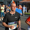 20-Pulmaraton2016.jpg