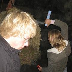 Erntekronebinden 2008 - -tn-IMG_0506-kl.jpg